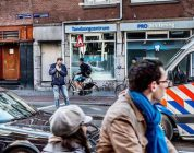 West wil cameratoezicht in- en om Jan Evertsenstraat
