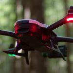 Back to action cam- GoPro Karma drone soars again after recall