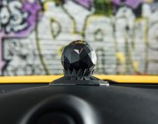Nissan-s JukeCam is both a dashcam and an action camera