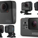 Best GoPro- Which GoPro should you choose-