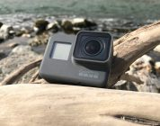 GoPro Hero 6 Black review- The best action camera ever made