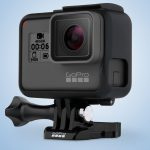 Get 10- off all GoPro deals including cameras and accessories