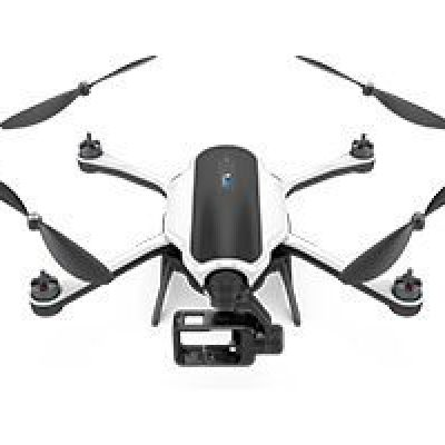 GoPro-s Bad Karma Leads To Hundreds Of Layoffs In Drone Division