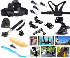 17-in-1-gopro-hero-accessoires-kit-action-sport-camera