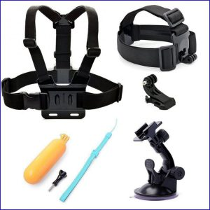 5-in-1-gopro-accessoires-kit-for-sport-aktie-camera