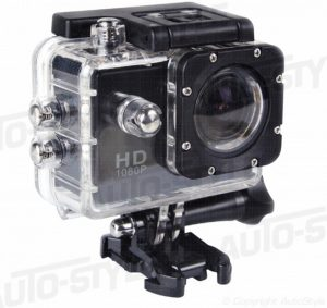 adventure-hd-action-sports-camera-15-lcd-scherm