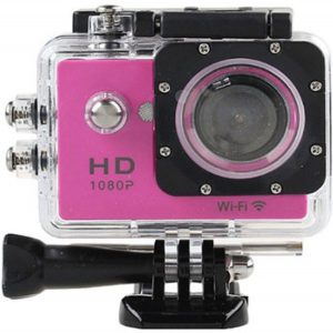 cheapoutdoor-novotek-sj6000-waterproof-hd-action-camera-1080p-wifi-pink