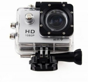 cheapoutdoor-novotek-sj6000-waterproof-hd-action-camera-1080p-wifi-white