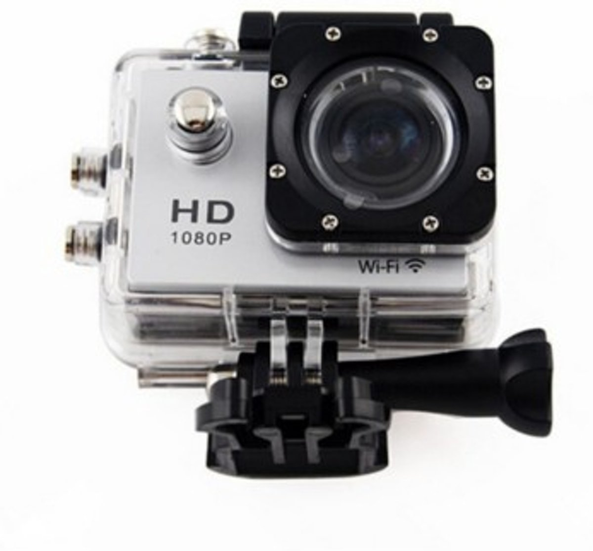 Afbeelding van Action camera Waterproof