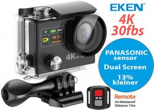eken-h8r-action-camera-4k-30fbs-panasonic-chipsenor-360vr-wifi-dual-screen-afstandbediening-accessoires-pakket-14mp-foto