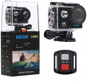 eken-h9r-action-camera-4k-ultra-hd-waterproof-met-wifi-afstandsbediening