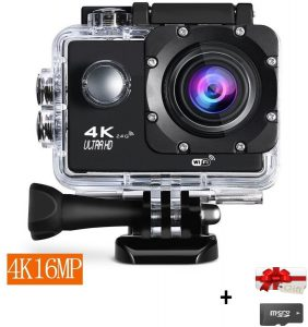 smartwatchtrends-at601-action-camera-16mp-4k-wifi-waterdicht-sportcamera-170-graden-ultra-wideangle-lens-met-extra-accessoire-kits