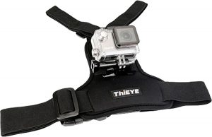 thieye-action-camera-chest-harness-black
