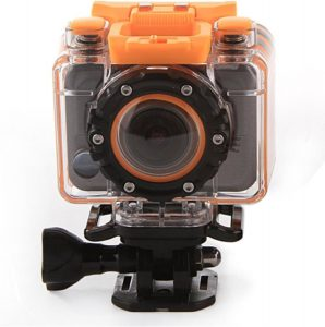 waspcam-9901-hd-action-sports-camera-wifi