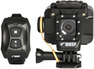 waspcam-9905-tact-hd-action-sports-camera-wifi15-lcd-schermafstandsbediening