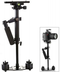 40cm-handheld-handy-table-stabilizer-voor-camera-video-camcorder