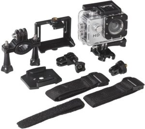 action-pro-1080p-ultra-hd-waterproof-sportcamera