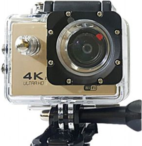 action-sports-camera-4k-ultra-hd-wifi-waterproof-goud