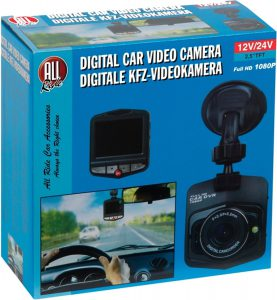 all-ride-digitale-autovideo-camera-full-hd-1080p