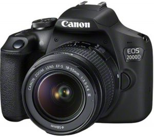 canon-eos-2000d-1855mm-is