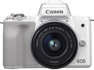 canon-eos-m50-1545mm-is-stm-wit