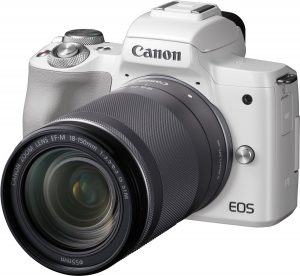 canon-eos-m50-18150-mm-wit