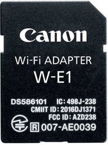 canon-wifi-adapter-we1