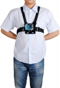 chest-belt-mount-adjustable-harness-body-strap-for-xiaomi-yi-gopro-hero-action-camera