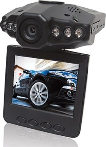 dashboard-camera-720p-met-8gb-sdkaart