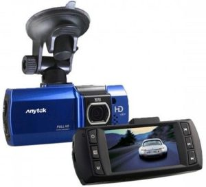dashcam-t550-zwart-auto-dashboard-camera-full-hd