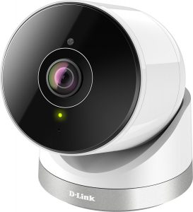 dlink-dcs2670l-full-hd-180-outdoor-wifi-camera