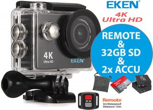 eken-action-camera-h9r-4k-ultra-hd-afstandsbediening-wifi-23-access-12mp-foto-met-omnivision-chipsensor-4689-sandisk-32gb-sd-extra-accu-waterproof-bag