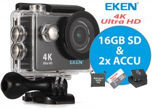 eken-action-camera-h9r-4k-ultra-hd-wifi-23-access-12mp-foto-met-omnivision-chipsensor-4689-sandisk-16gb-sd-extra-accu-waterproof-bag