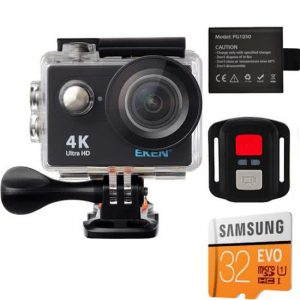 eken-h9r-4k-ultra-hd-waterproof-action-camera-met-wifi-afstandsbediening-32gb-microsd-kaart-extra-batterij