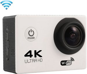 f60-20-inch-screen-4k-170-degrees-wide-angle-wifi-sport-action-camera-camcorder-met-waterdicht-housing-hoesje-support-64gb-micro-sd-cardwit