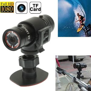 f9-full-hd-1080p-action-helmet-camera-sports-camera-bicycle-camera-support-tf-card-120-degree-wide-angle-lens