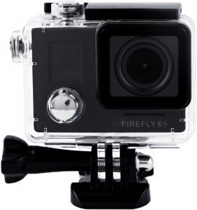 firefly-6s-mini-4k-hd-16mp-wifi-dv-action-sports-camera-voor-fpvzwart