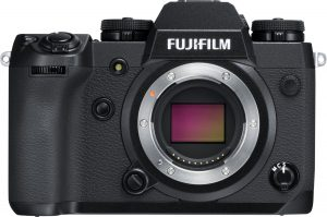 fujifilm-x-h1-milc-body-243mp-cmos-iii-zwart-digitale-camera
