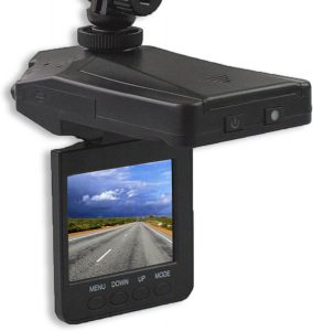 grundig-digitale-autovideo-camera-dashcam-hd-ready-25inch-lcd-zwart