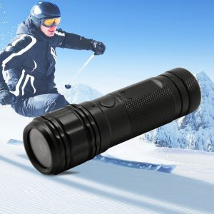 hd-720p-20mp-cmos-sports-action-camera-support-waterdicht-skidproof