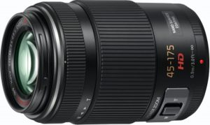 panasonic-45175-mm-f4056-powerzoom-telezoom-lens-zwart