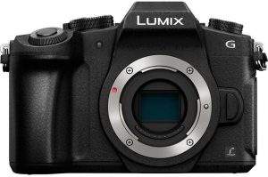 panasonic-lumix-dmcg80-body