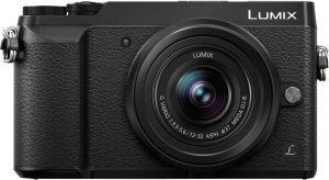 panasonic-lumix-dmcgx80-1232mm-zwart