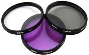 polaroid-pl3fil46-camera-filter-kit-46mm-camera-filter