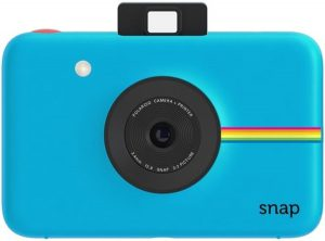 polaroid-snap-instant-camera-blauw