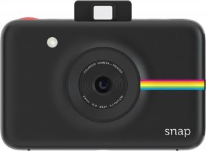 polaroid-snap-instant-camera-zwart