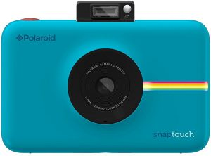 polaroid-snap-touch-instant-camera-blauw