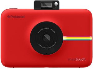 polaroid-snap-touch-instant-camera-rood