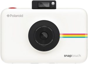 polaroid-snap-touch-instant-camera-wit