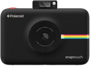 polaroid-snap-touch-instant-camera-zwart
